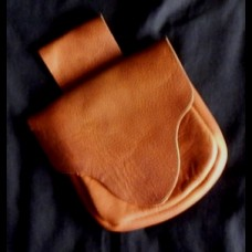 Belt Bag Small