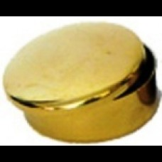 Cap or Pill Box 10% off Cash Manufacturing MSRP