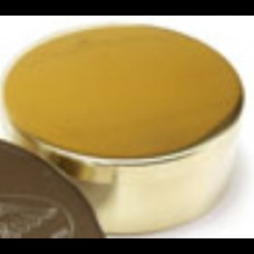 Snuff Box 10% off Cash Manufacturing MSRP